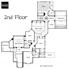 house builder plans hill country luxury home plans house builder dallas fort worth