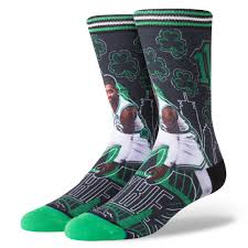 nba future legends stance socks shop now