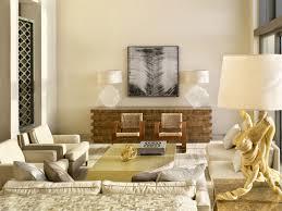 living room attractive elegant living rooms design classy living