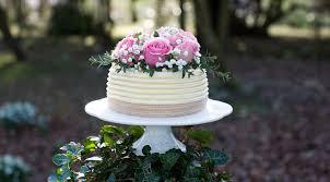 blossom bakes u2013 bespoke wedding cakes wexford