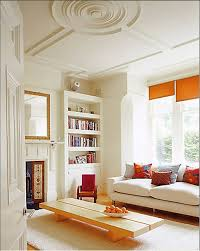 Cheap Ceiling Medallions by Modern Ceiling Medallion Ceiling Medallions With Modern Light