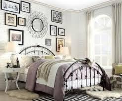 76 best bed frames images on pinterest bed furniture stylish