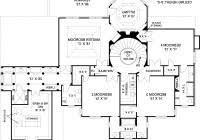 best floorplans best floorplans interior decorating ideas best gallery and best