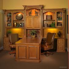 custom office furniture design great custom office desk custom