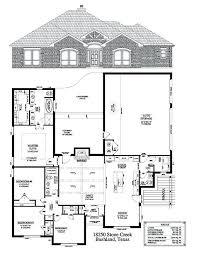 home builders floor plans custom home floorplans custom home builders floor plans