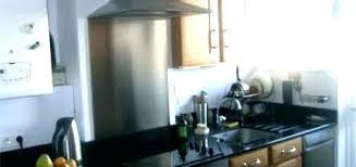 de cuisine pas cher aclacment haut de cuisine porte d aclacment de cuisine aclacment de