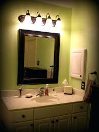 Cheap Bathroom Mirrors Uk Cheap Bathroom Mirrors Brisbane With Shelf Uk Perth
