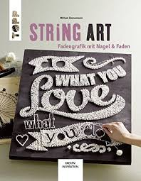best 25 nail string art ideas only on pinterest nail string