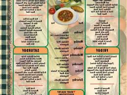 kitchen surprising country kitchen menu mesmerize country