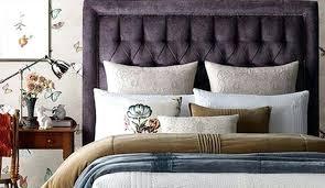 coussin déco canapé coussins decoratifs pour salon le coussin design pour canape idace a