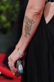 35 iconic celebrity tattoos jetss