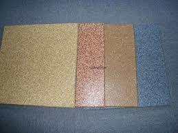 floor tiles are so versatile rubber flooring uk rubber