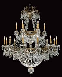 Chandeliers Lighting Fixtures Chandelier Astounding Chandelier Lighting Fixtures Chandelier