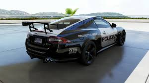 jaguar back scpd 2015 jaguar xkr s gt back by xboxgamer969 on deviantart