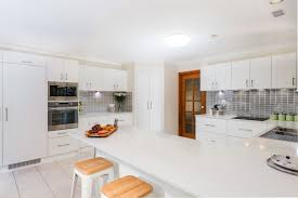 gallery kitchen design kitchen design gallery kitchen connection brisbane and queensland