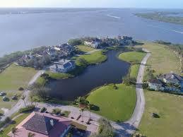 Vero Beach Florida Map Vero Beach Fl Land For Sale Homes Com