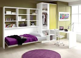 bedroom dazzling cool designs decorating your home decor colors