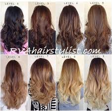 wash hair after balayage highlights fix my highlights archives sterling hairartist