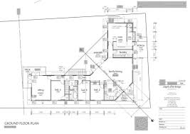 New England Homes Floor Plans New England Homes Plans Australia U2013 House Design Ideas