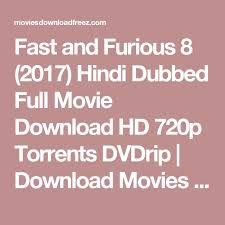 accountant resume templates australia news 2017 hindi song sultan hindi movie tamil dubbed full hd part i salman khananushka