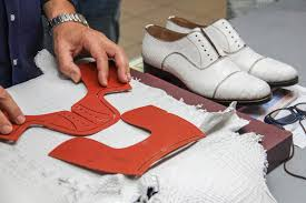 Factory Visit Christian Louboutin Cool Hunting