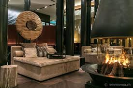 top notch luxury at the chedi andermatt