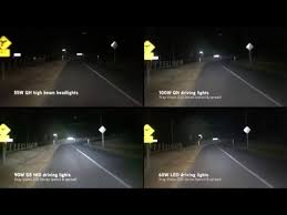 hids lights near me led headlights vs hid 2019 2020 car release and reviews