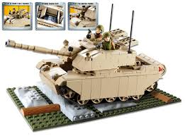 lego army tank doctor who hm armed forces challenger 2 tank set amazon co uk