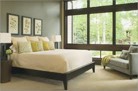 beautiful master bedroom paint colors beautiful master bedroom paint colors best of bedroom beautiful