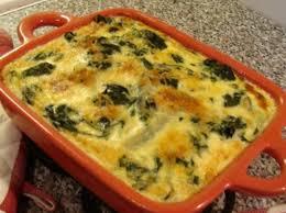 recette de cuisine alg駻ienne gratins les recettes de cuisine en arabe 28 images recette de cuisine