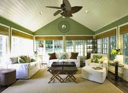 hgtv living room decorating ideas family room sage green walls