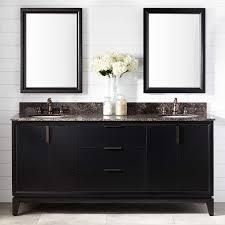 6 foot vanity mahogany vanities bathroom vanities signature hardware