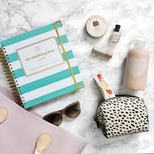 wedding planner organizer book wedding ideas 18 wedding planner book gift picture ideas