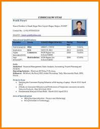 resume templates for freshers free download 10 resume template for freshers free download forklift resume