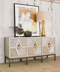 diamond multi use cabinet as versatile as it is beautiful this