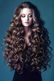 Different Hairstyles For Long Hair 41 Gorgeous Braids Hairstyles For Long Hair Braid Hairstyles