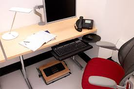 how to your workspace for pregnancy u2014 office designs blog