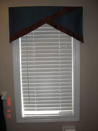bathroom design bathroom white wooden blind in vertical window