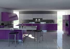 kitchen new kitchen designs beautiful kitchen ideas turquoise