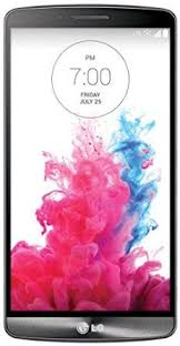 amazon best cell phone deals gsm black friday unlocked 25 best top rated cell phones ideas on pinterest spot price for