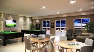 Cheats On Home Design Story 100 Home Design 3d Jogo Home Design Story Cheats For Ipad