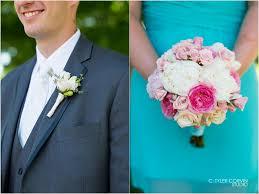 Holy Comforter Church Charlottesville Va Downtown Charlottesville Virginia Wedding Omni Reception