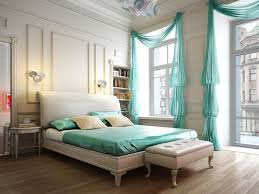 vintage chic bedroom ideas chic bedroom ideas for your most image of cottage chic bedroom