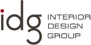 Business Interiors Group Interior Design Group Arlington U0026 Dallas Tx Commercial