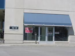 bureau des passeports repentigny bureaux de service canada près de j5w3l2