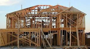material choices for wood frame constrution green home guide