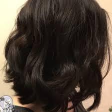 hair cuttery 21 photos u0026 34 reviews barbers 5860 kingstowne