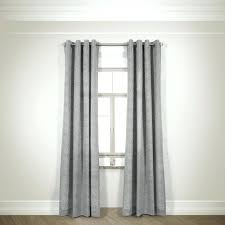 Split Draw Traverse Rod by Drawn Curtains Meaning Nrtradiant Com