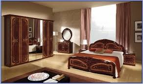 Bedroom Sets For Sale By Owner Bedroom Furniture For Sale Owner Latest Share This Facebook With