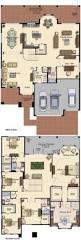 luxury beach home floor plans miami luxury real estate miami